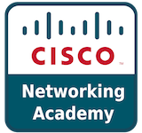 cisco certification ceri avignon